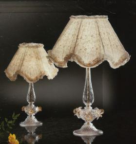 LAMPADE-TAVOLO-1.jpg