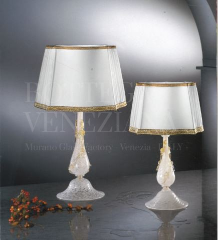 LAMPADE-TAVOLO-3.jpg