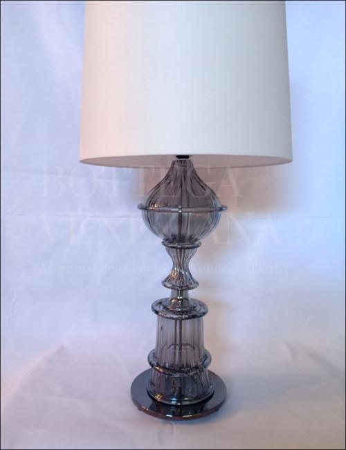 lampada-3.jpg