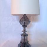 lampada-3