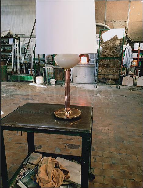lampada-5.jpg