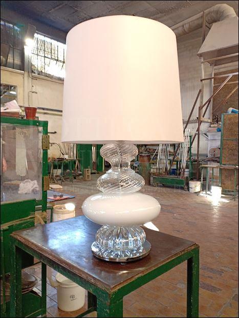 lampada-6.jpg