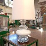 lampada-6