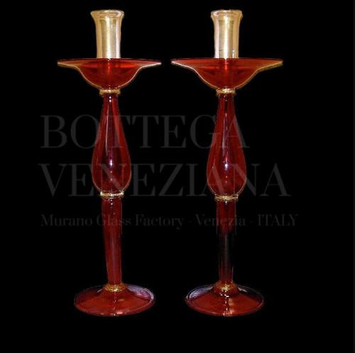 coppia-candelabri-rosso-oro.jpg