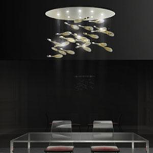 Bottega Veneziana | murano design
